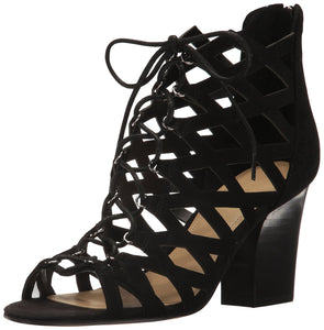 Marc Fisher Women's Blair Sandal