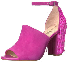 Katy Perry Women's MIA Heeled Sandal