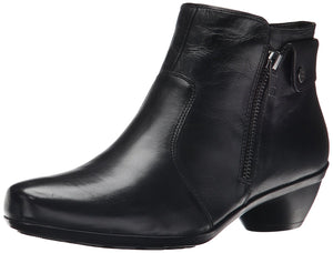 Naturalizer Women's Haley Boot
