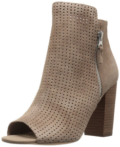 Fancy Jessica Simpson Jessica Simpson Women's Keris Ankle Bootie