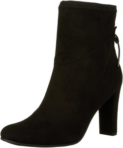 Circus by Sam Edelman Women's Janet Ankle Fashionable Stylish Bootie Size 8 M US