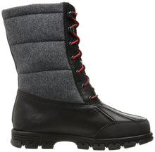 Lauren by Ralph Lauren Women's Quinlyn Snow Boot