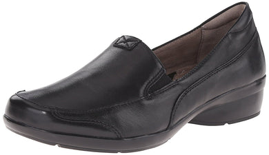 Naturalizer Women's Channing Slip-On Loafer