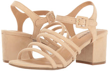 ZIGIny Women's Gladys Dress Sandal