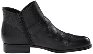 Naturalizer Women's Jarrett Boot