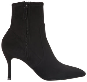 Nine West Women's Cadence Ankle Bootie