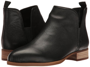 Nine West Women's Nesrin Leather Boot