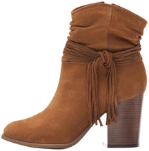 Fancy Jessica Simpson Jessica Simpson Women's Sesley Ankle Bootie