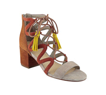 Marc Fisher Women's Rayz Sandal
