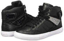 G by GUESS Women's Odean High-Top Sneakers