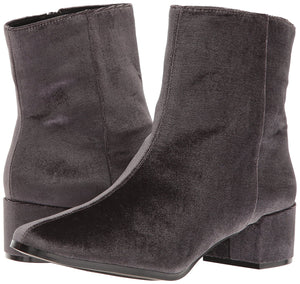 Chinese Laundry Women's Florentine Fashionable Stylish Ankle Bootie