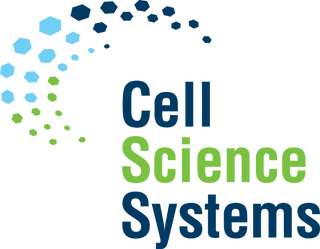 Cell Science Systems, ALCAT, Genetic Testing, Food and Chemical Sensitivity Testing