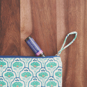 doTERRA ClaryCalm Essential Oil Monthly Blend for Women