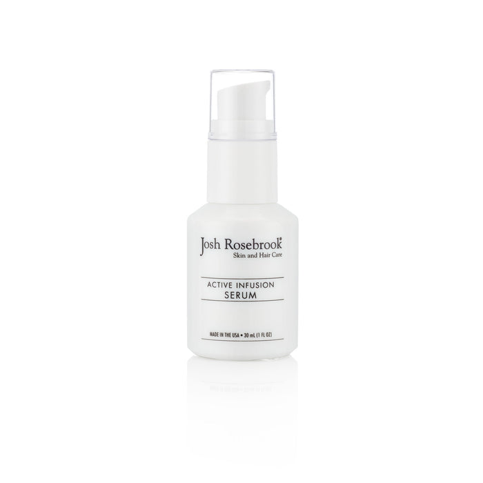 Josh Rosebrook-Oils and Serums-Active Infusion Serum