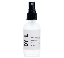 OY-L-Toners and Mists-Hydrating Facial Mist 2oz