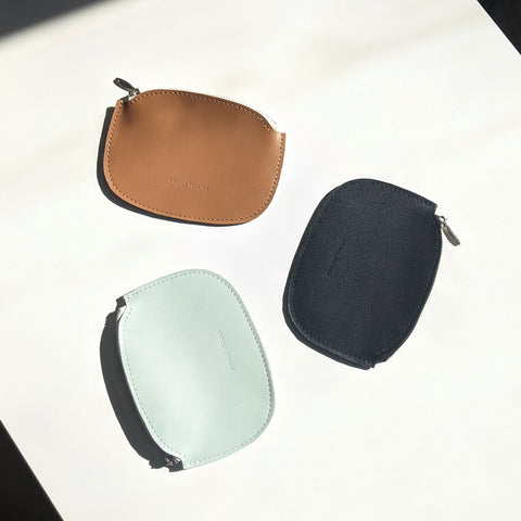 Pebble Zip Pouch