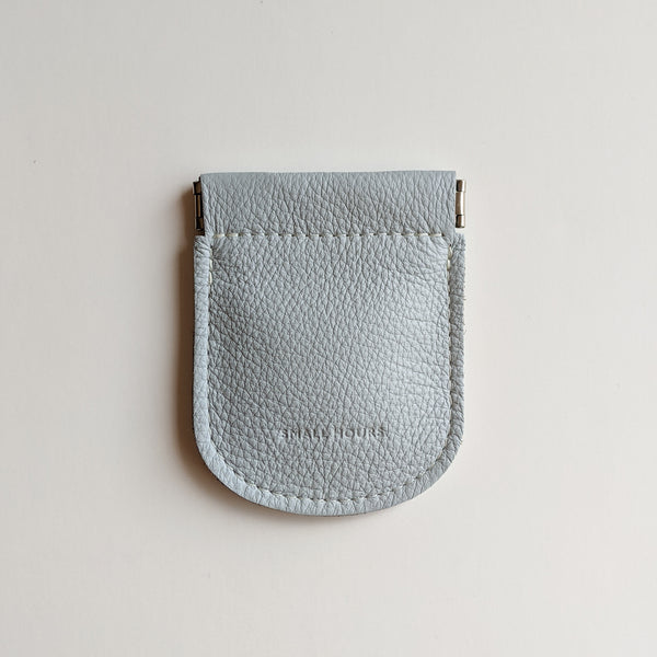 Pinch Pouch (Small/Large)
