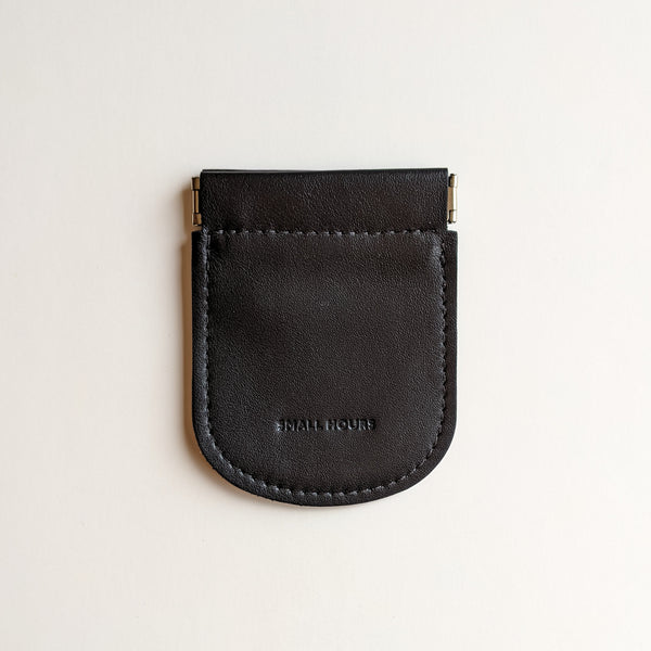 Pinch Pouch (Small or Large)