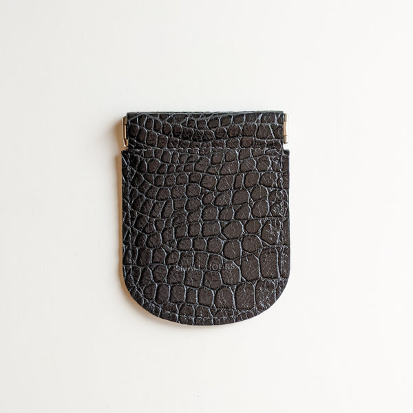 Pinch Pouch (2 sizes)