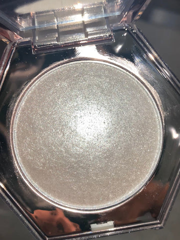 Snow Crystal Highlighter