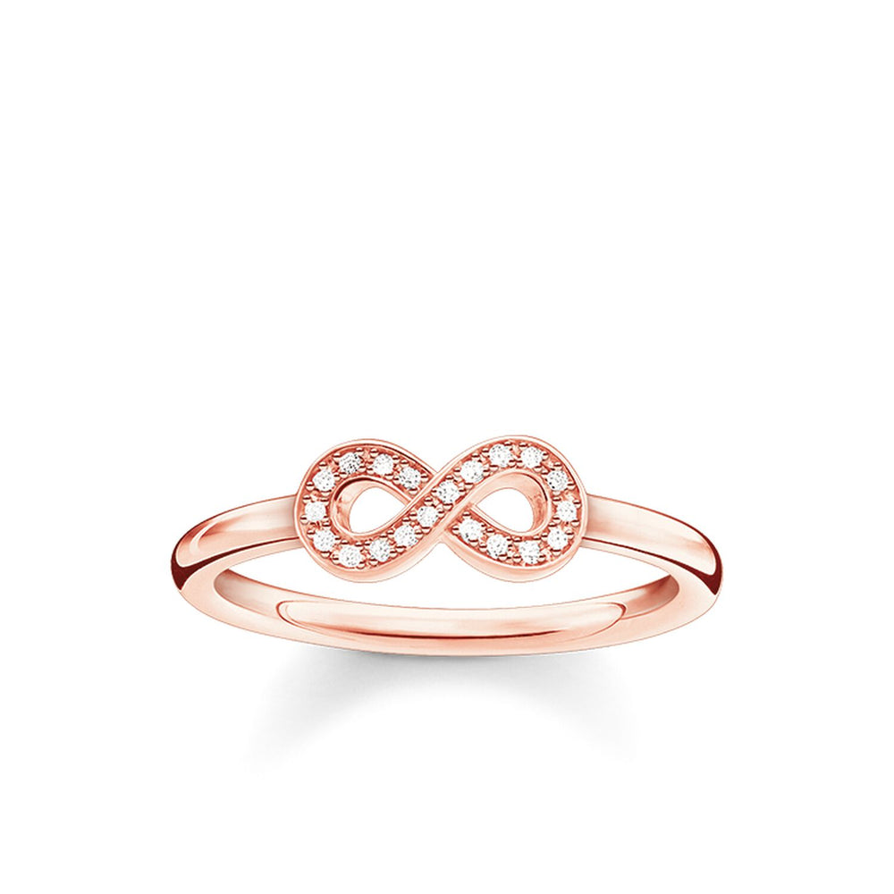 "Ring ""Infinity"""