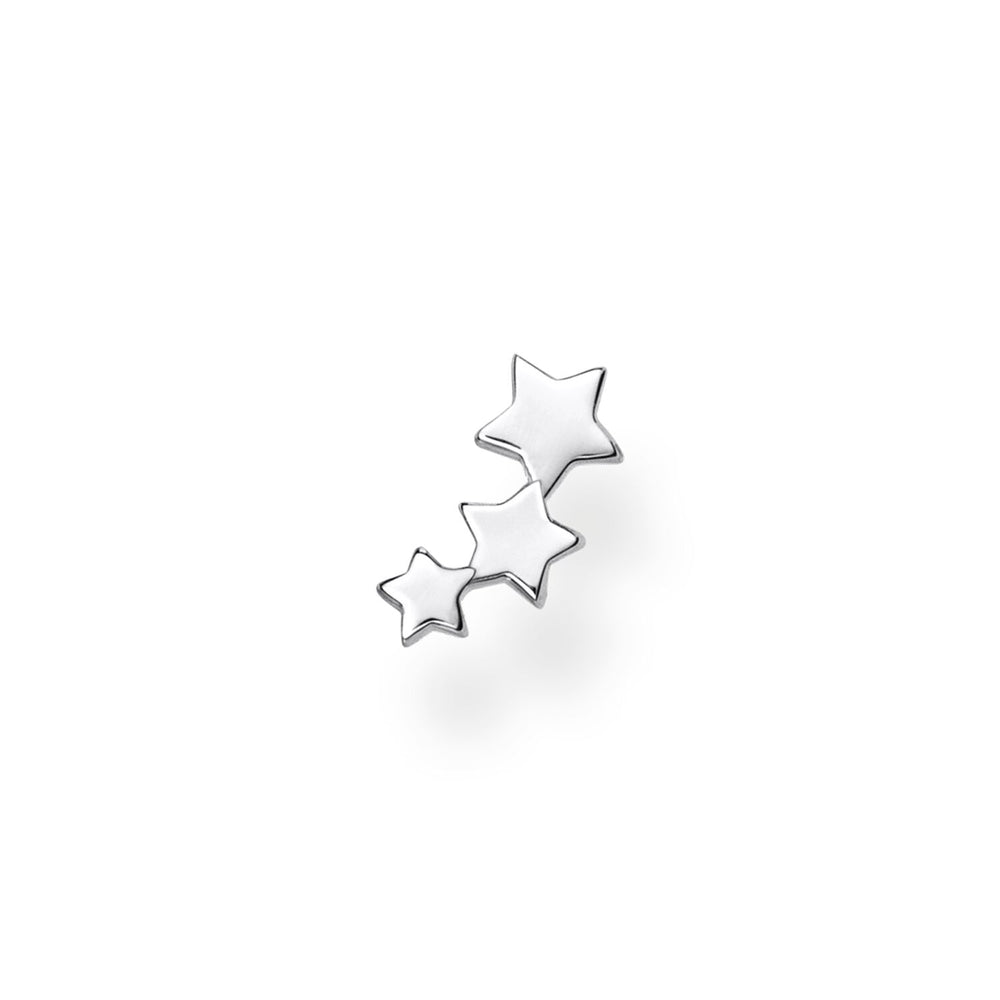Thomas Sabo Ear Stud Stars