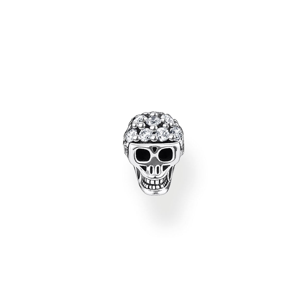 Thomas Sabo Ear Stud Skull