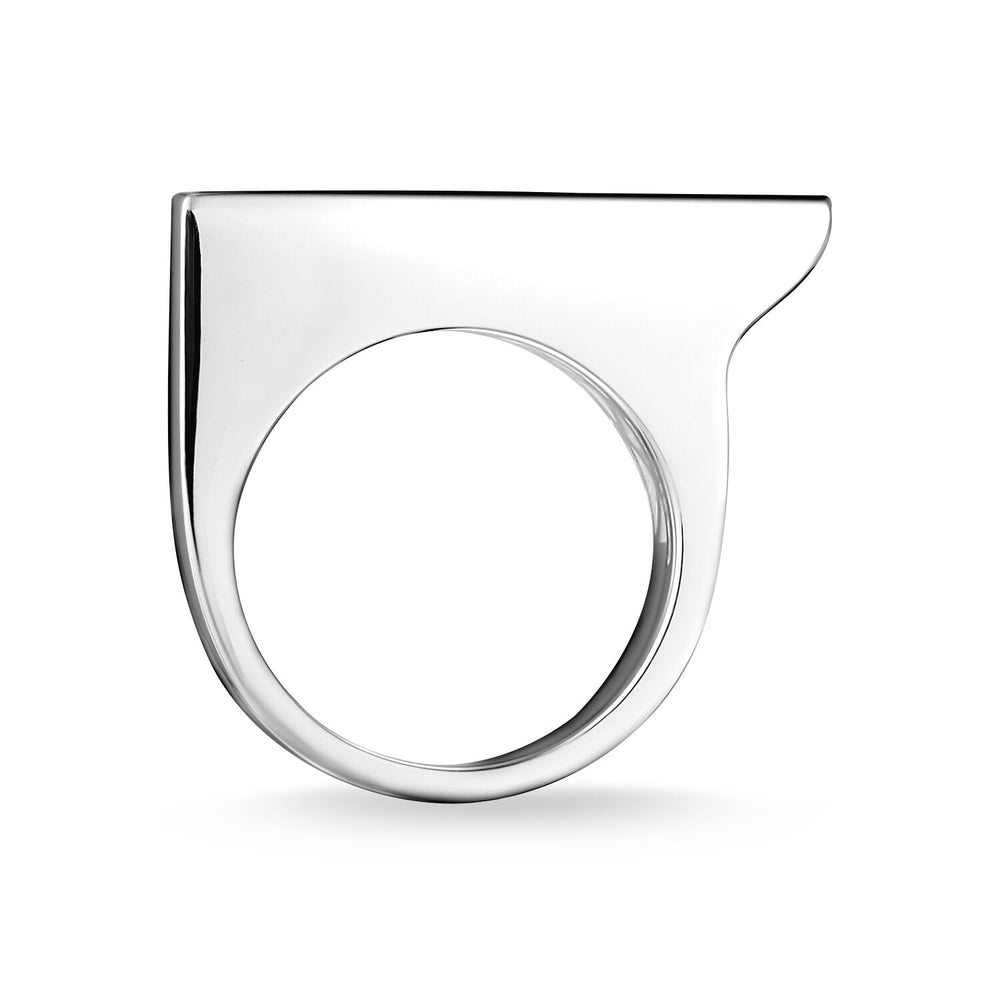 "Ring ""Classic Bar"""