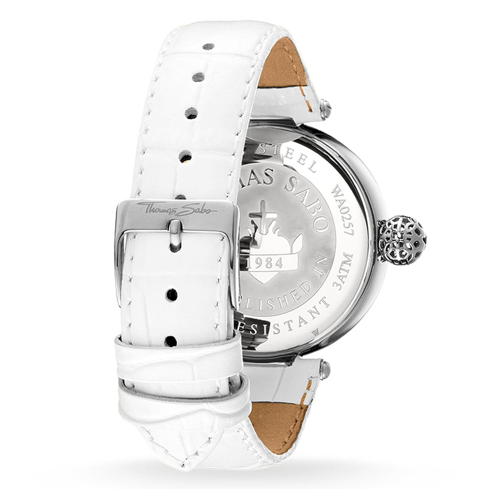 "Women's Watch ""KARMA"""