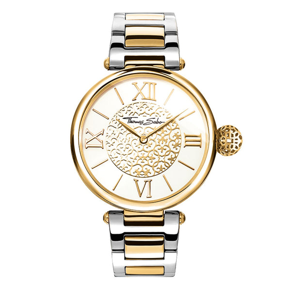 Women's Watch Karma