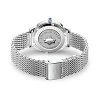 "Women's Watch ""REBEL SPIRIT"""