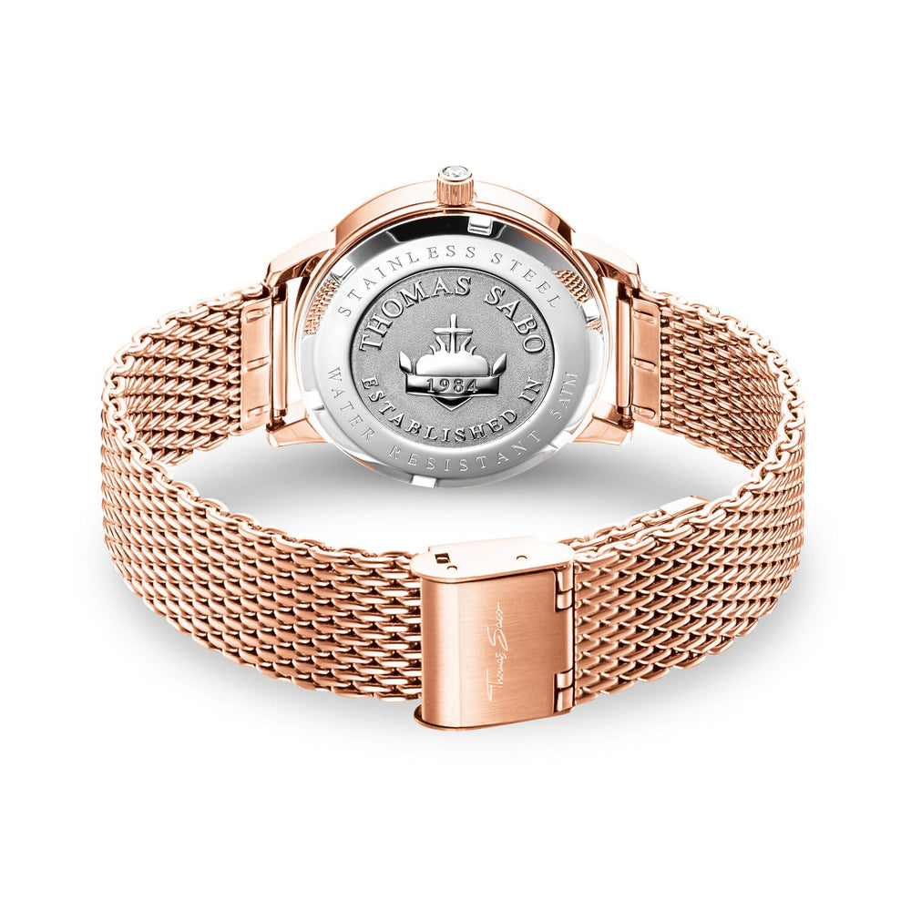 "Women's Watch ""Glam Spirit"""