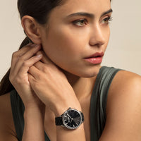 "Women's Watch ""Rebel At Heart Women"""