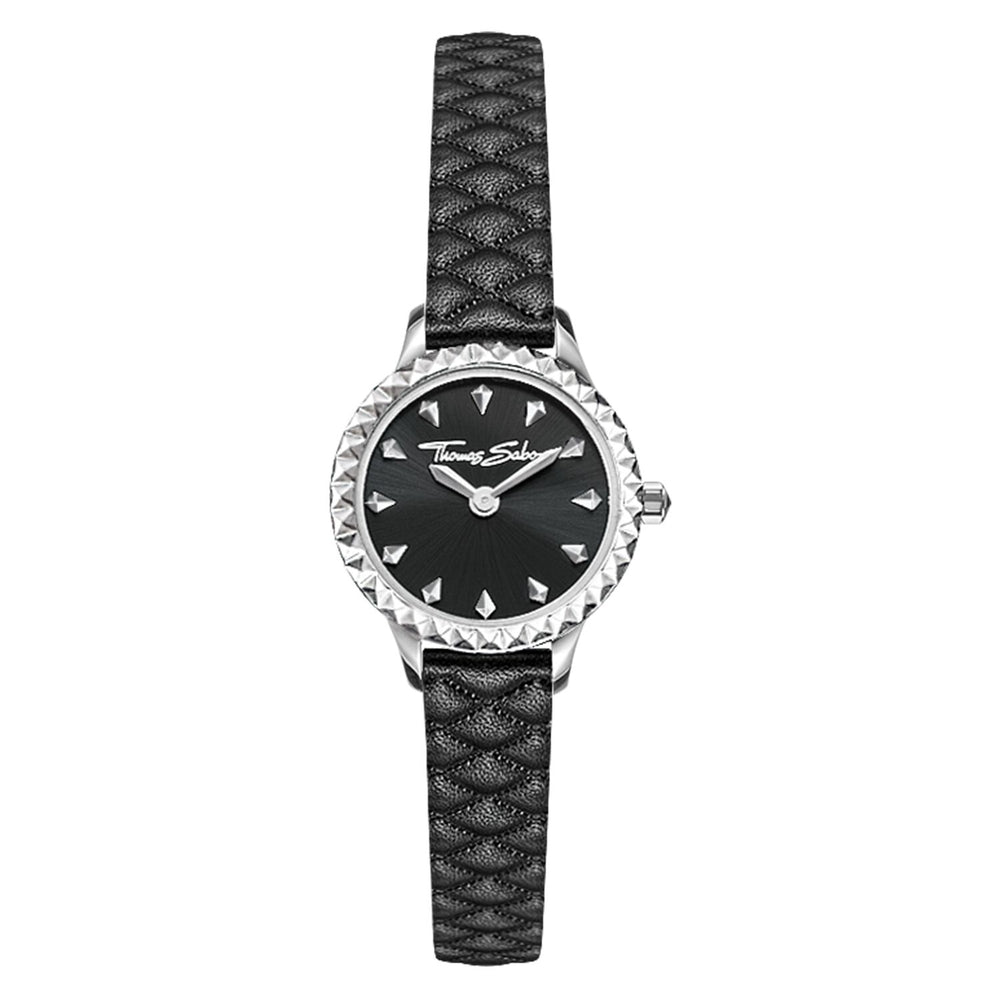 "Women's watch ""Rebel at heart Miniature"""
