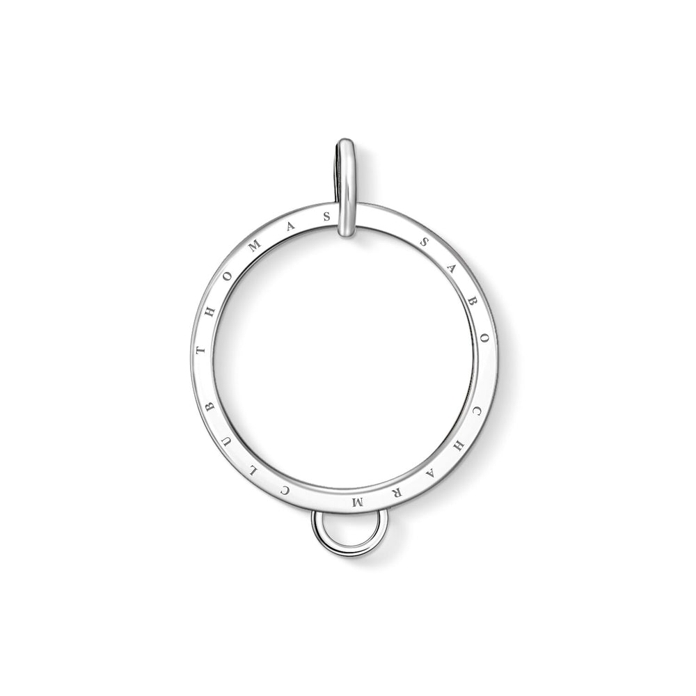 "Carrier ""Circle Large"" - THOMAS SABO Malaysia"