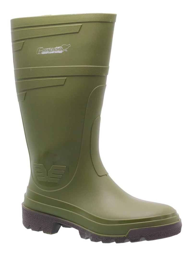 G906 Verde WaterProof Boot