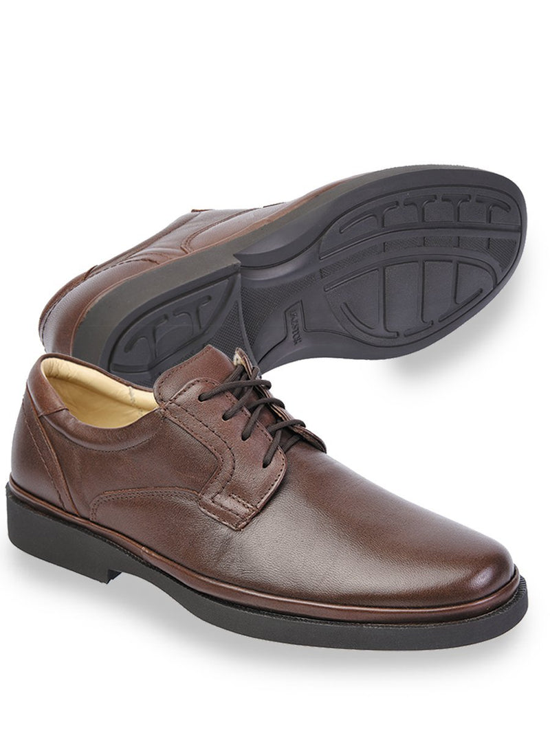 PA101 Cafe Comfort Shoes