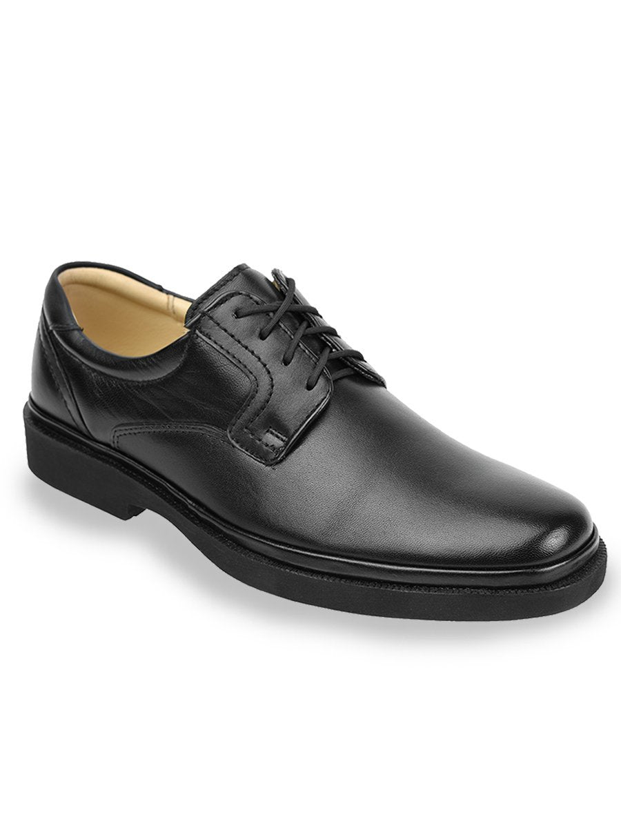 PA101 Negro Comfort Shoes