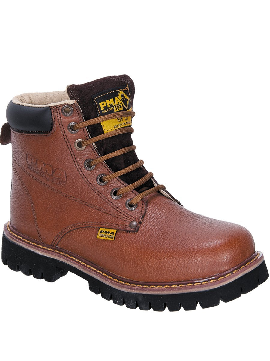 PMA036 Camello Work Boot Heavy Duty