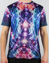 -The Transcendental Muse- Shirt