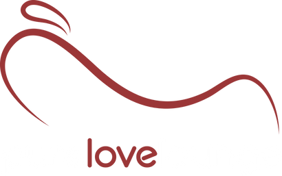 Pure Love Lounge
