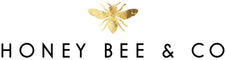 Honey Bee & Co