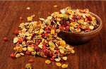 Decorative Dried Flower Petals