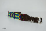 Large Pet Collar (L-0054)