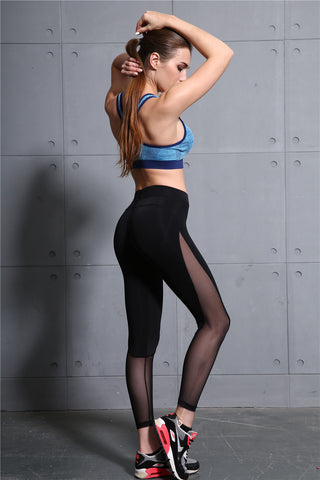 B.BANG Yoga Pants