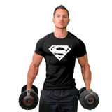 Superman T-Shirt