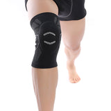 Fitness Knee Sleeve