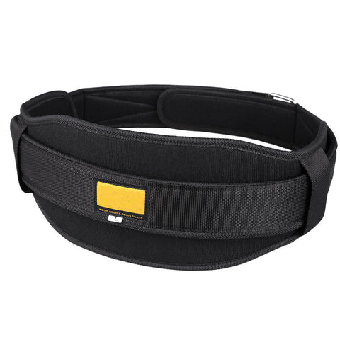 Lumbar Back Support/Lifting Belt