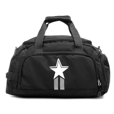 Gym Dufflebag