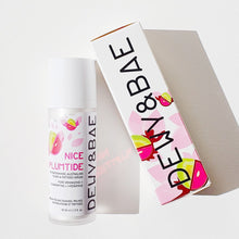 Load image into Gallery viewer, Nice PlumTide | Pore minimizing + Illuminating + Hydrating